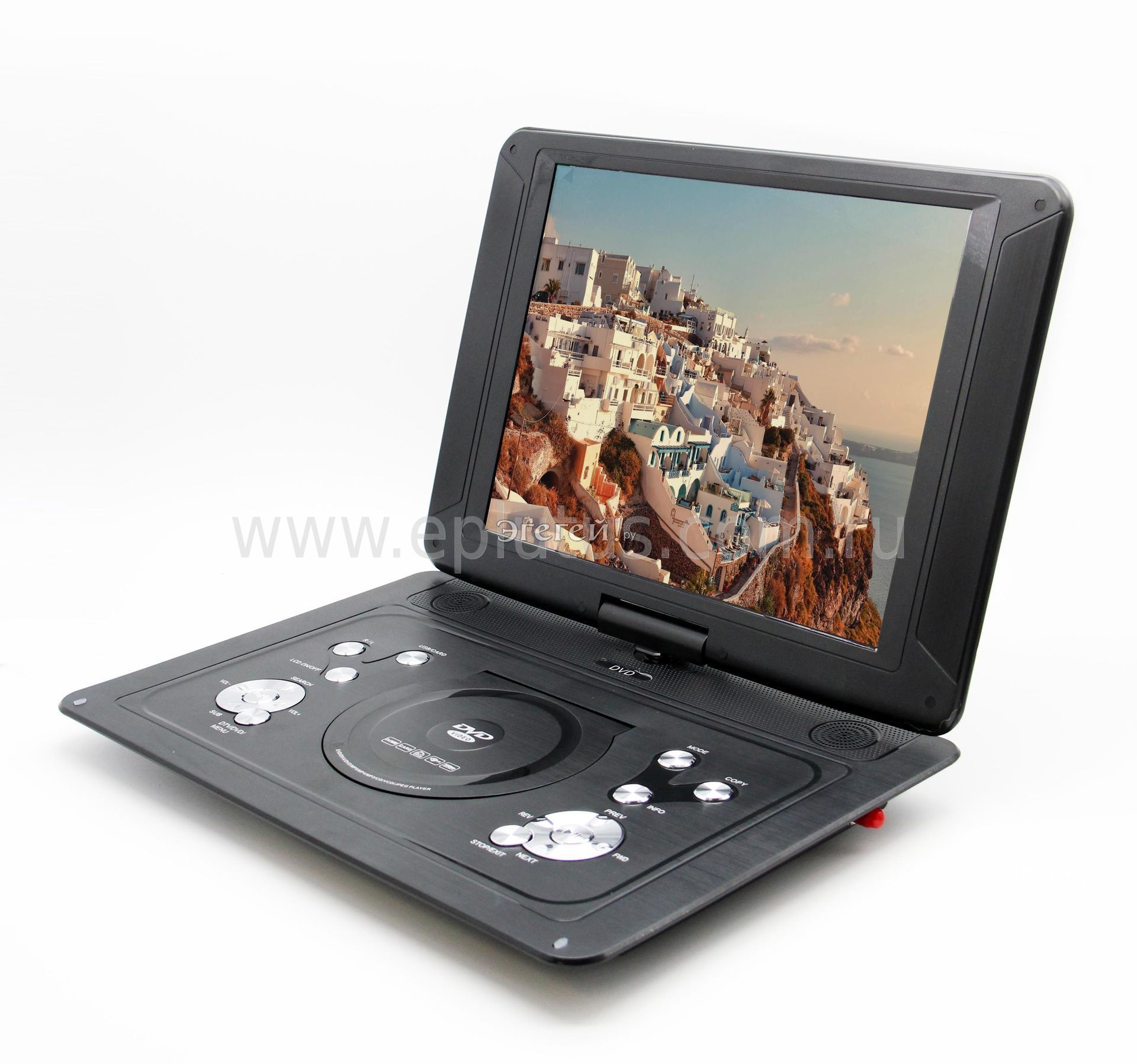 dvd player Find great deals on ebay for divx dvd player in dvd and blu-ray players shop with confidence.