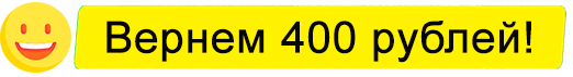 f3cb7483230c15384e16f232c0d8b03c
