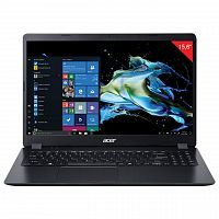 "Ноутбук ACER Extensa EX215-51 15.6"" INTEL Core i5-10210U 4,2 ГГц, 4 ГБ, SSD, 256 ГБ, MX230, 2 ГБ, NO DVD, Windows 10 Home, NX.EG1ER.00G"