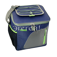 Сумка-холодильник (термосумка) Radiance 24 Can Cooler, 15L