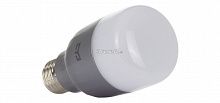 Лампа Yeelight Xiaomi Led Bulb (Color) YLDP02YL