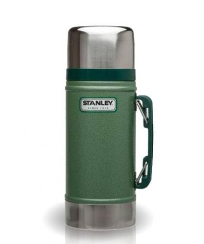 Термос для еды Stanley Legendary Classic Food Flask (0,7 литра)