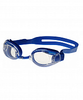 Очки Zoom X-fit, Blue/Clear/Clear, 92404 17