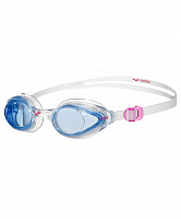 Очки Sprint, Blue/Clear/Pink, 92362 19