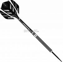 Дротики Winmau Blackout steeltip 24gr